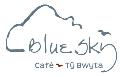 Blue Sky Cafe Bangor Events